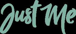 JM_JustMe-Claim_2021-2